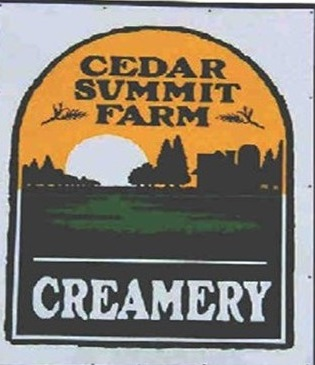 Cedar Summit Farm